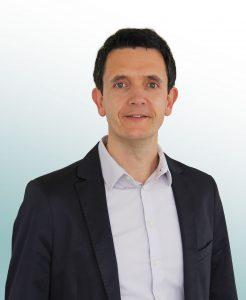 Dominik-Kammerer geschäftsführender Gesellschafter ALWA smartPINS GmbH